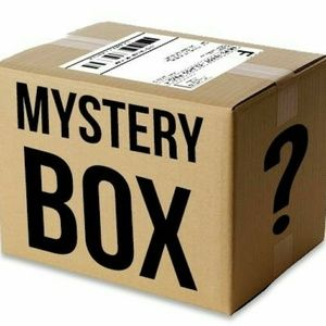 Citizens of Humanity Jeans Mystery Box